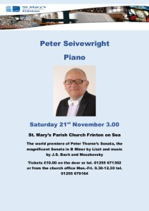 peter poster frinton x 1flyer