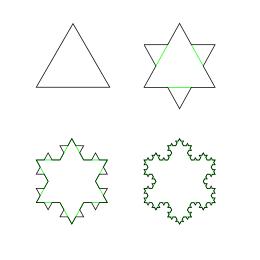 fractals_img